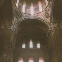 Церковь Петра и Павла. Смоленск, XII в.